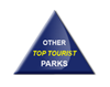 Other top tourist parks